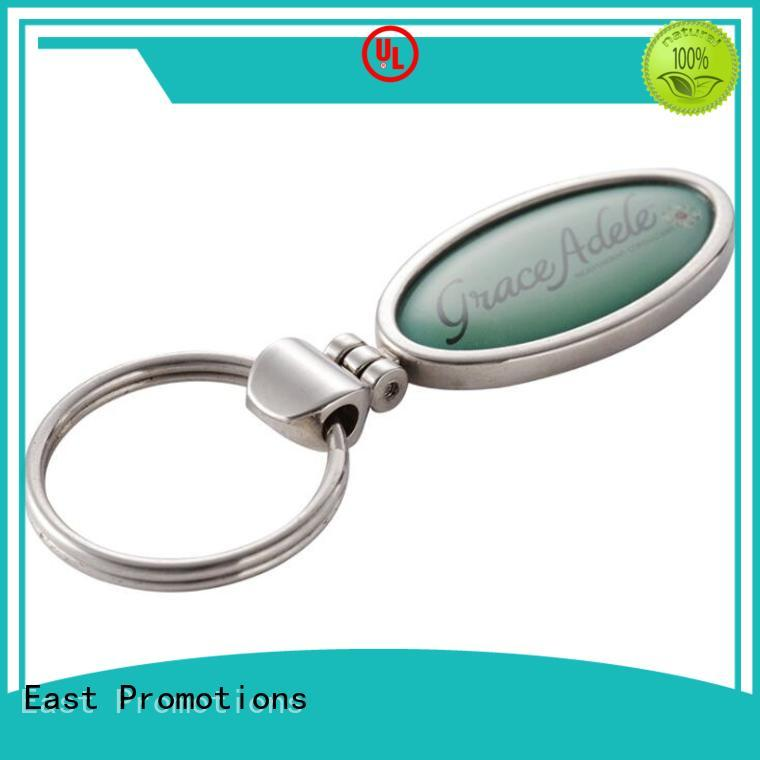 East Promotions metallica keychain wholesale for sale