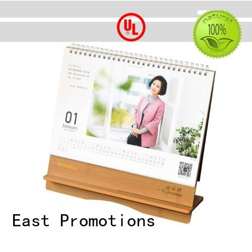 good to use custom calendar printing gifts manufacturer for school