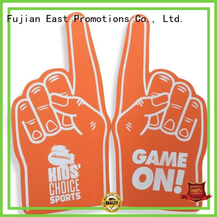 East Promotions new-arrival inflatable noise sticks factory for concert