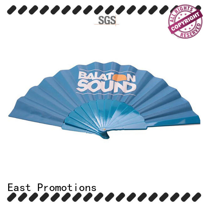 good looking hand held folding fans 23cm shop now for dancing