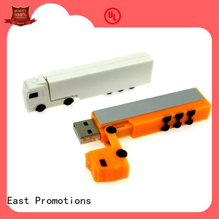 high-quality usb stick flash drive directly sale bulk buy