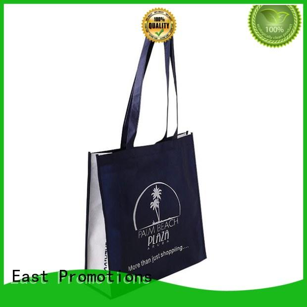 East Promotions top selling non woven tissue bag supplier for store