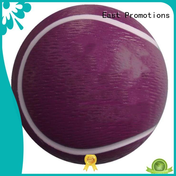 East Promotions durable antistress ball wholesale for kindergarten