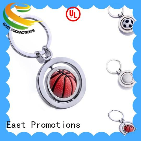car metal key holder grab now for decoration East Promotions