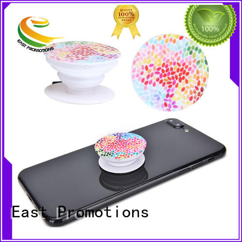 East Promotions good-looking silicone phone case in different color for phone