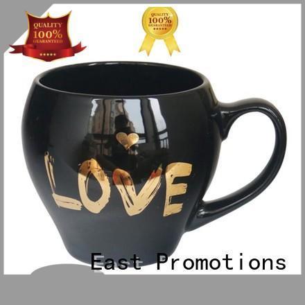Wholesale Custom  Coffee Cup Ceramic Personalized Mugs