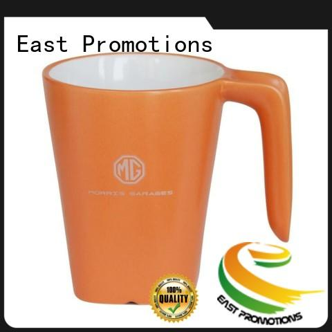 factory price custom travel mugs company for sale