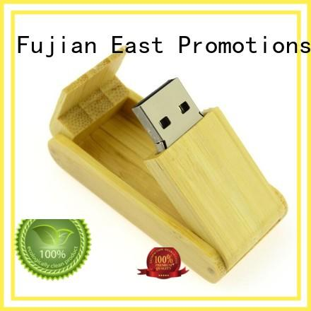 East Promotions usb flash drive inquire now for work