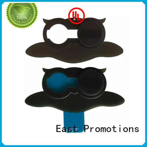East Promotions good-looking webcam for laptop overseas market for phone