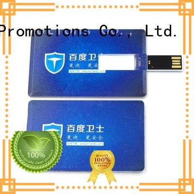 credit usb flash supplier for file storage East Promotions