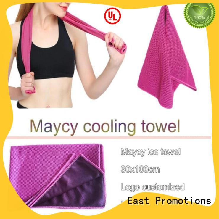 cheap quick dry towels from wholesale for trip