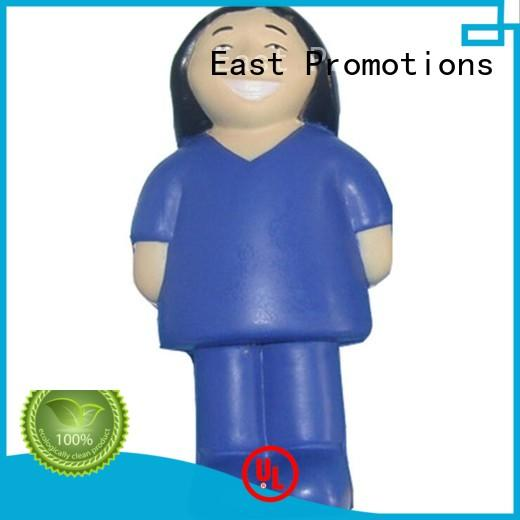 East Promotions funny fidget toys for adults for-sale for children