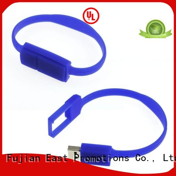 plain usb flash drives with logo wholesale for computer
