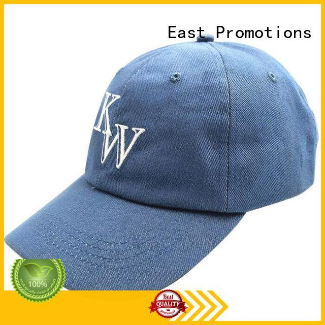 warm beanie hats embriodery supplier for teenager
