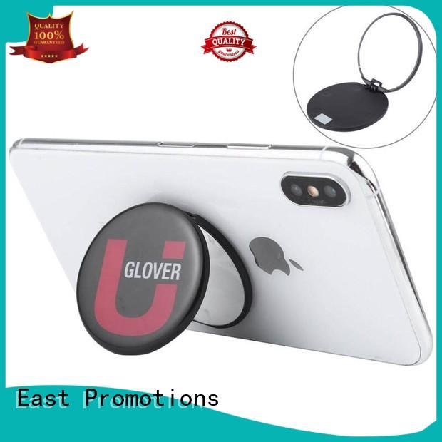 East Promotions waterproof popsocket custom supplier for phone