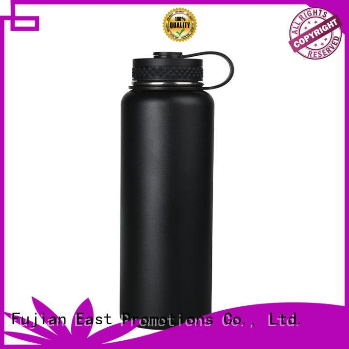 East Promotions best insulated travel mug on sale for giveaway