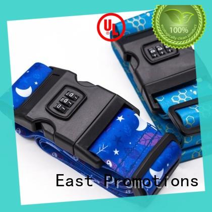 worldwide reel badge clips with good price for card