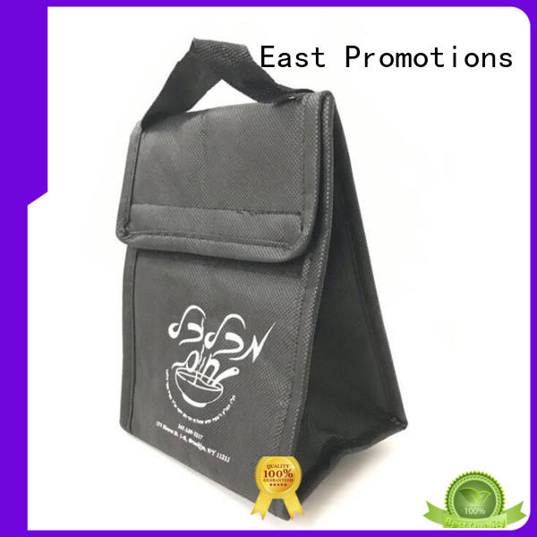 customised lunch tote bag overseas market for picnic