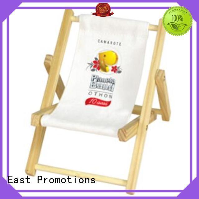 East Promotions hot-sale waterproof cellphone bag owner for tablet