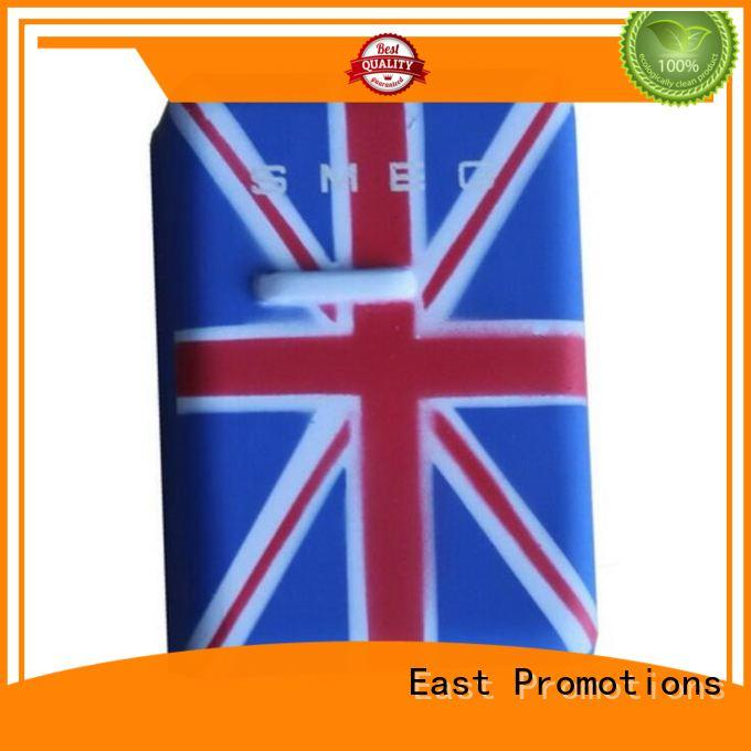 East Promotions strange best stress relief toys in different shape for shopping mall
