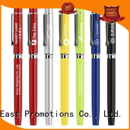 High End Metal Pen Promotional Pen Made in China