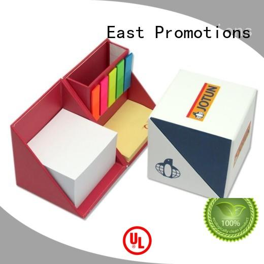 promotional sticky memo notes best supplier bulk buy