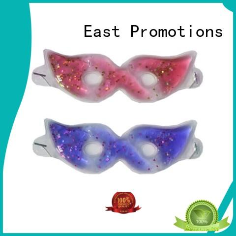East Promotions