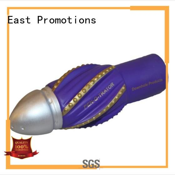 East Promotions durable anxiety toys for adults factory for shopping mall