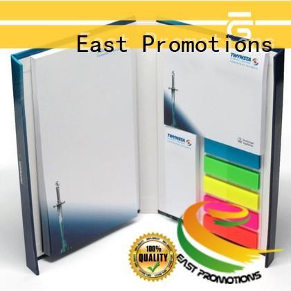 professional custom sticky notes directly sale bulk buy