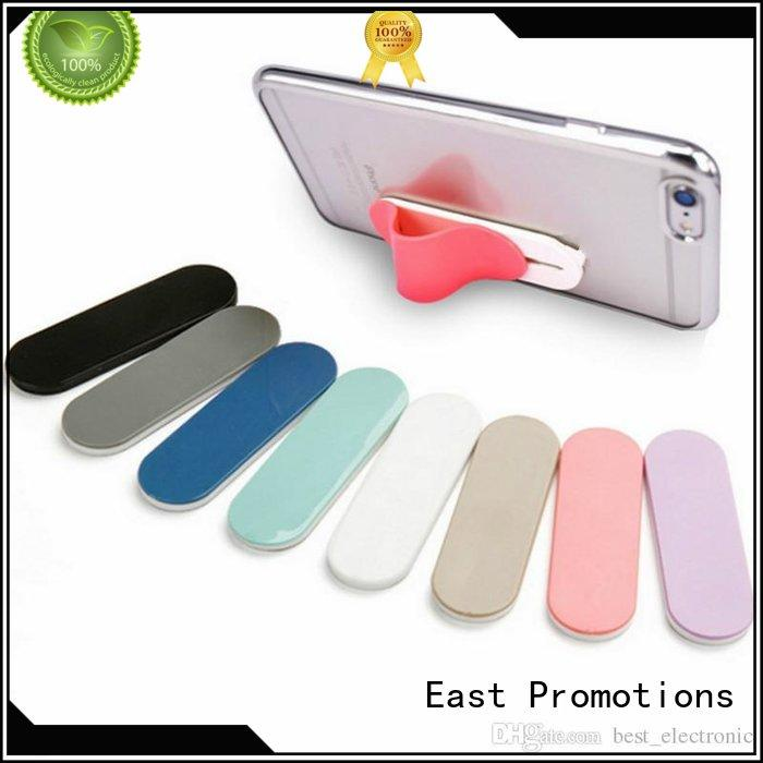 widely-used waterproof cell phone case webcam marketing for tablet