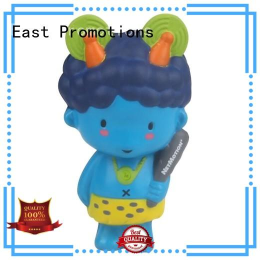East Promotions fist relaxing toys for-sale for shopping mall